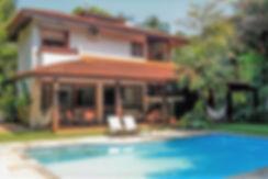 Imóveis_Locação_Condomínio_Iporanga_Guar