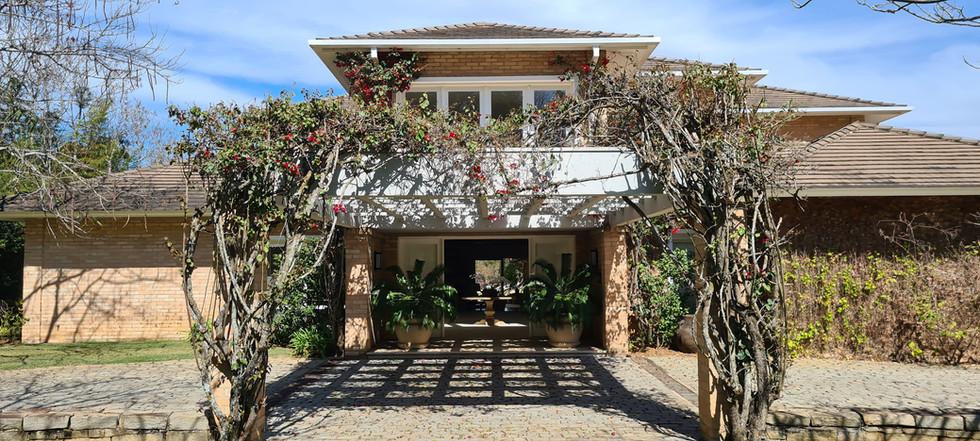 1 Quinta da Baroneza - Casas a VENDA - Baroneza Imóveis - Andreatta Broker (5).jpg