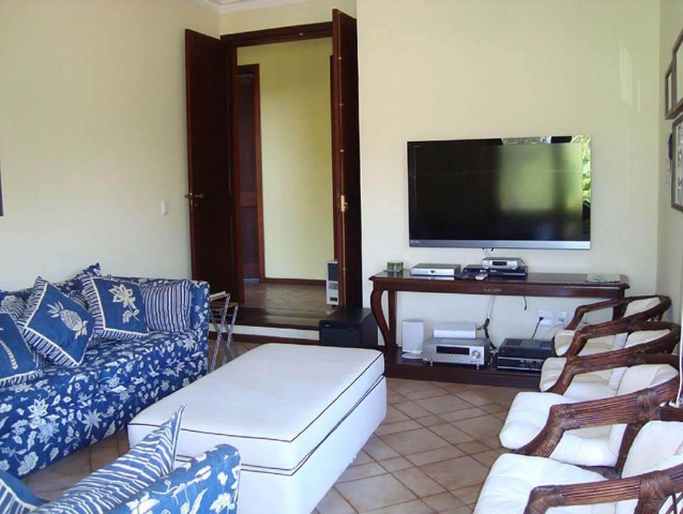 Villa 163 (5).jpg