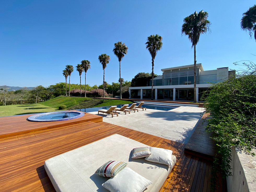 Casa a venda condominio quinta da baroneza (85).JPEG