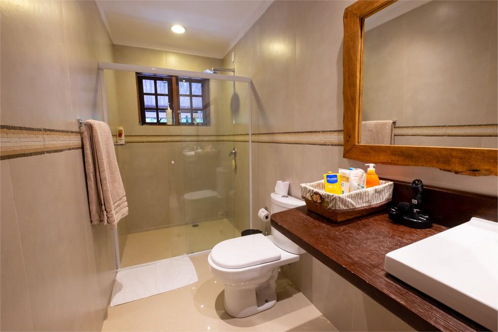 casa venda condominio tijucopava (24).jpg