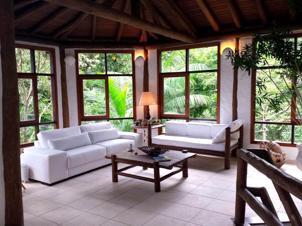 Villa 0148 (2).jpg