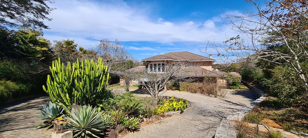 1 Quinta da Baroneza - Casas a VENDA - Baroneza Imóveis - Andreatta Broker (31).jpg