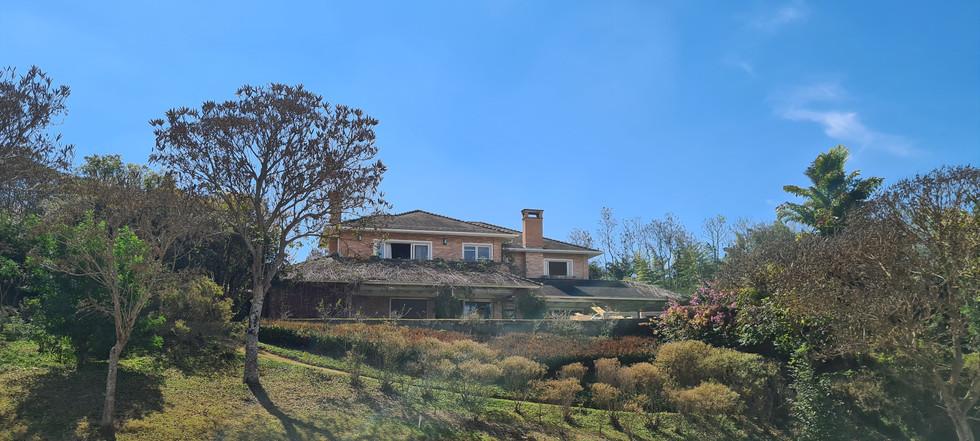 1 Quinta da Baroneza - Casas a VENDA - Baroneza Imóveis - Andreatta Broker (21).jpg
