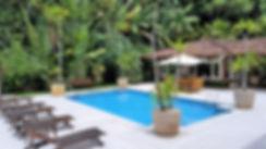 Casa_a_VENDA_Condomínio_Iporanga_(3).jpg