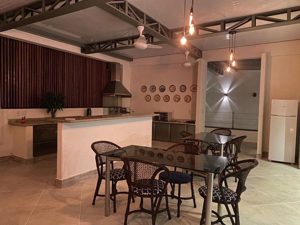 2 - Casa Venda Condominio Iporanga Guarujá (4).jpeg
