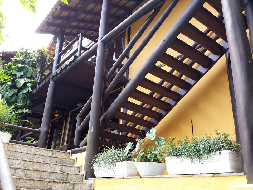 Villa 0148 (29).jpg