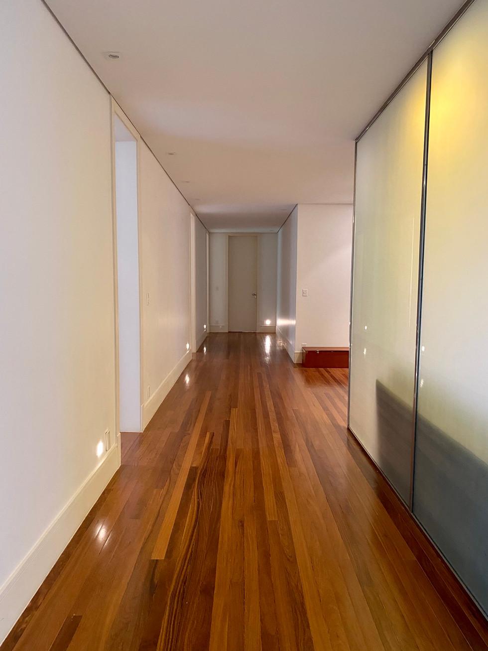 Casa a venda condominio quinta da baroneza (65).JPEG
