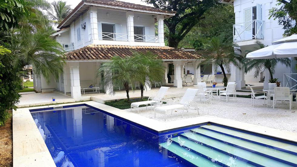 Villa 229 (9).jpg
