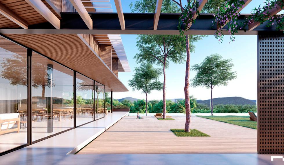 Casa a venda Quinta da Baroneza Andreatta Imóveis Baroneza (5).jpg