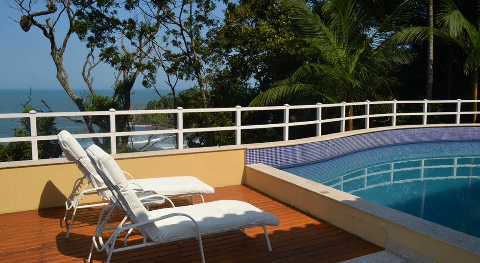 Villa 412 (70).jpg