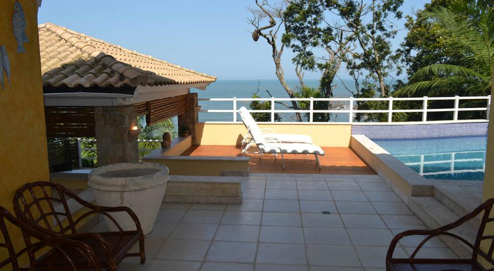 Villa 412 (27).jpg