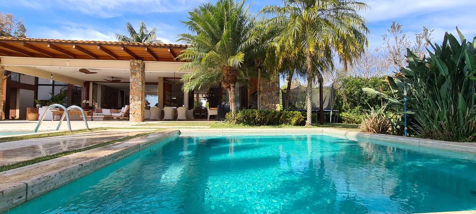 4 - Casa a venda Quinta da Baroneza - Imóveis na Baroneza - Andreatta (16).jpg