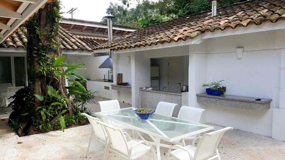 Villa 229 (13).jpg