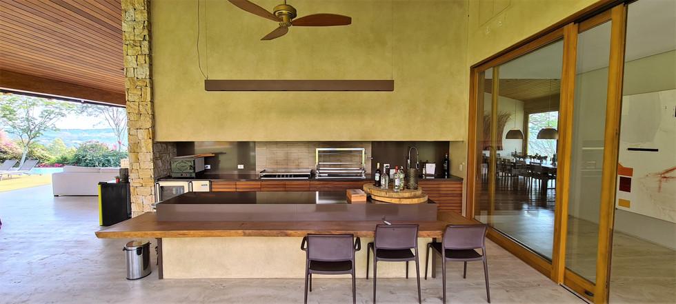 casa venda quinta da baroneza andreatta imoveis na quinta da baroneza (22).jpg