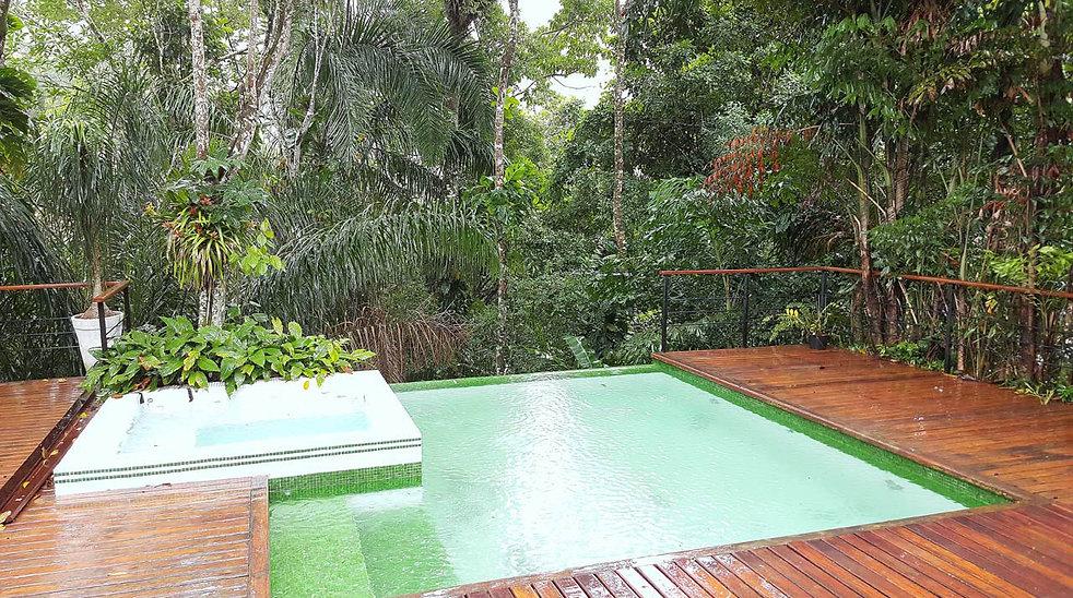 iporanga cachoeira condominio iporanga - Imóveis a VEnda Praia de Iporanga