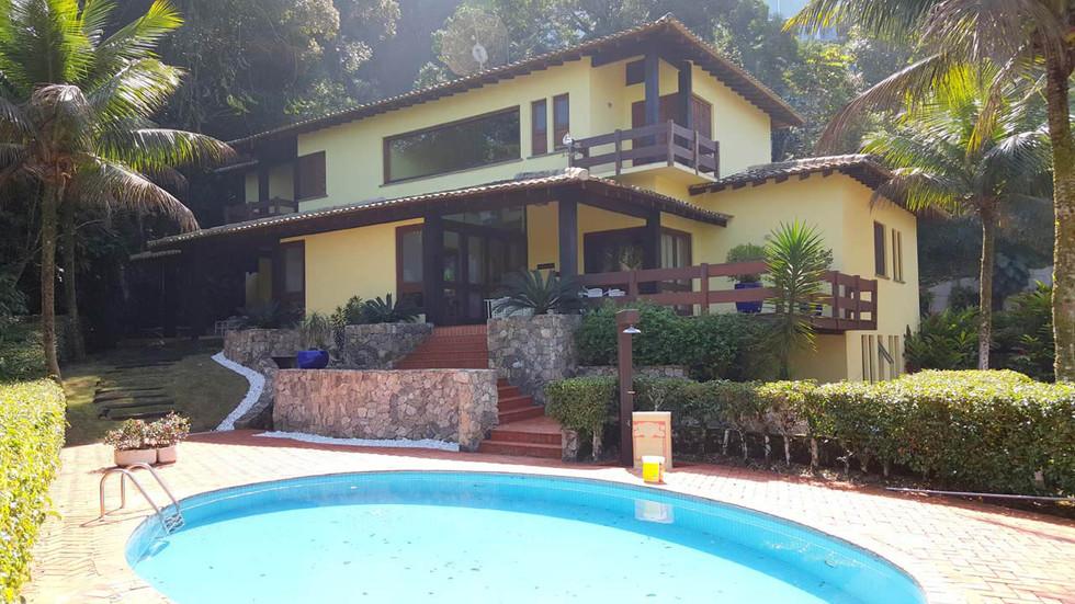 Villa 163 (12).jpg
