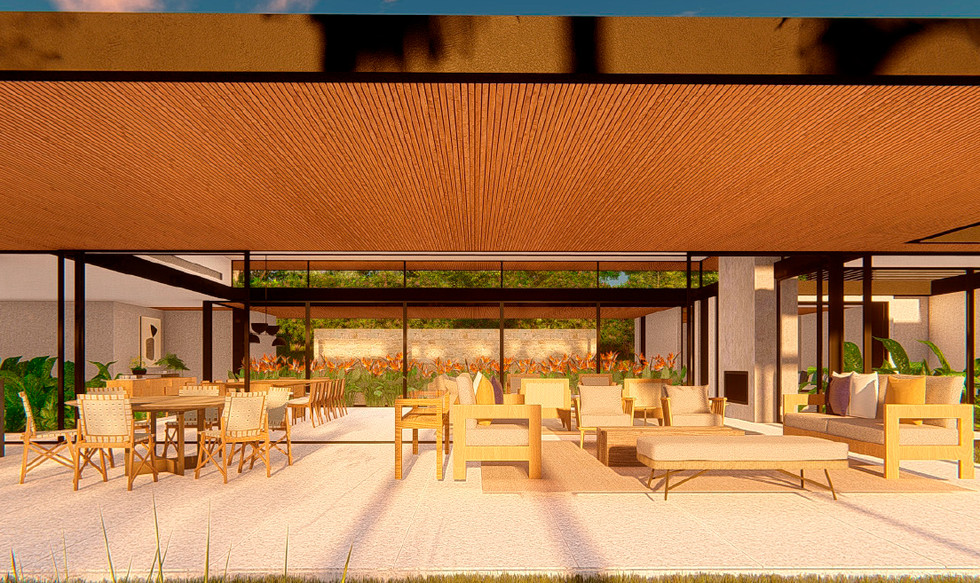 Imóveis na Quinta da Baroneza a Venda - Andreatta (16).jpg
