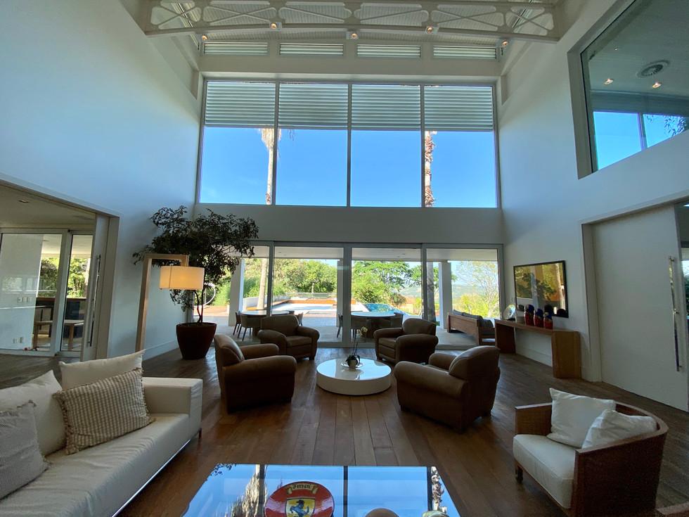 Casa a venda condominio quinta da baroneza (62).JPEG