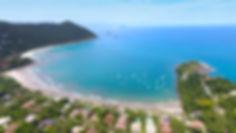 Praia_do_Iporanga_no_Condomínio_Iporanga