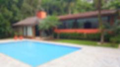 Villa 221 (1).jpg