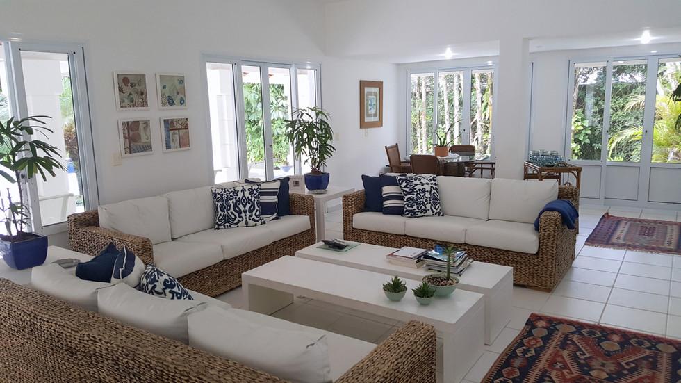 Villa 229 (16).jpg