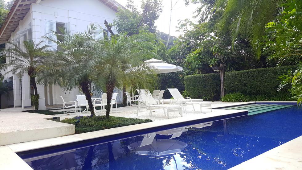 Villa 229 (5).jpg