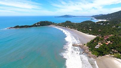 Condomínio_Iporanga_-_Praia_do_Iporanga_