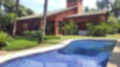 Villa 425 (23).jpg