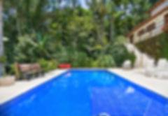 Villa 152 (8).jpg