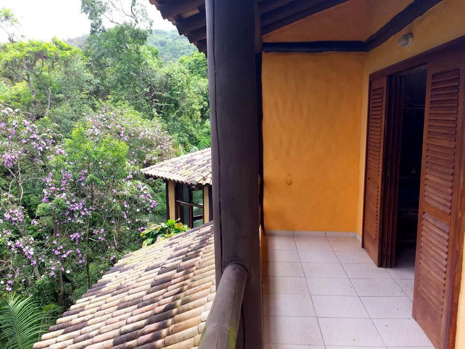 Villa 0148 (14).jpg