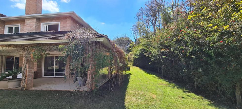 1 Quinta da Baroneza - Casas a VENDA - Baroneza Imóveis - Andreatta Broker (13).jpg