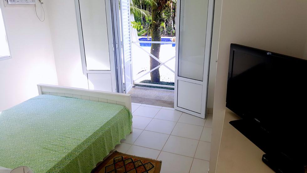 Villa 229 (23).jpg
