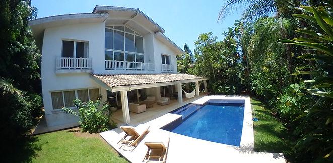 Locação_Iporanga_Casas_Praia_do_Iporanga