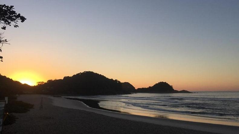 Praia_de_São_Pedro_(4).jpeg