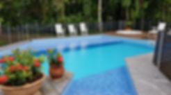 Casa a VENDA no Condomínio Iporanga - Imóveis no Iporng