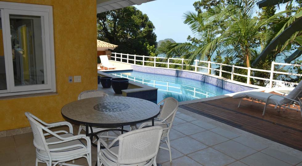 Villa 412 (40).jpg