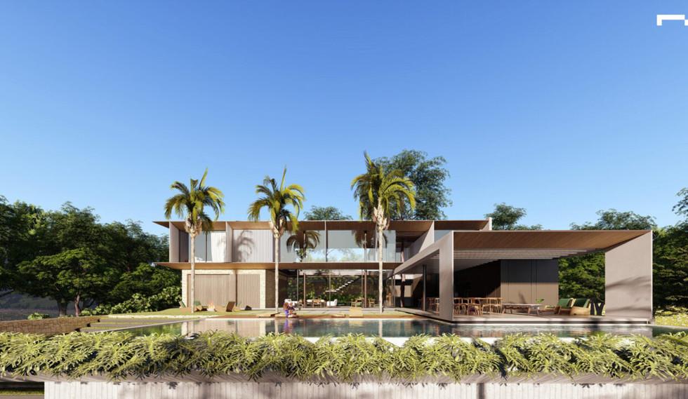 Casa a Venda Quinta da Baroneza (4).jpg