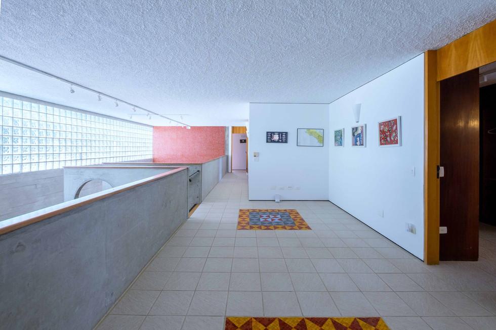 Casa Taguaíba Pé na Areia Imóveis a Venda (23).jpg