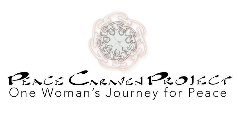 PC LOGO One womans .png