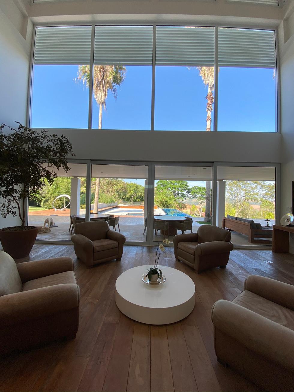 Casa a venda condominio quinta da baroneza (60).JPEG