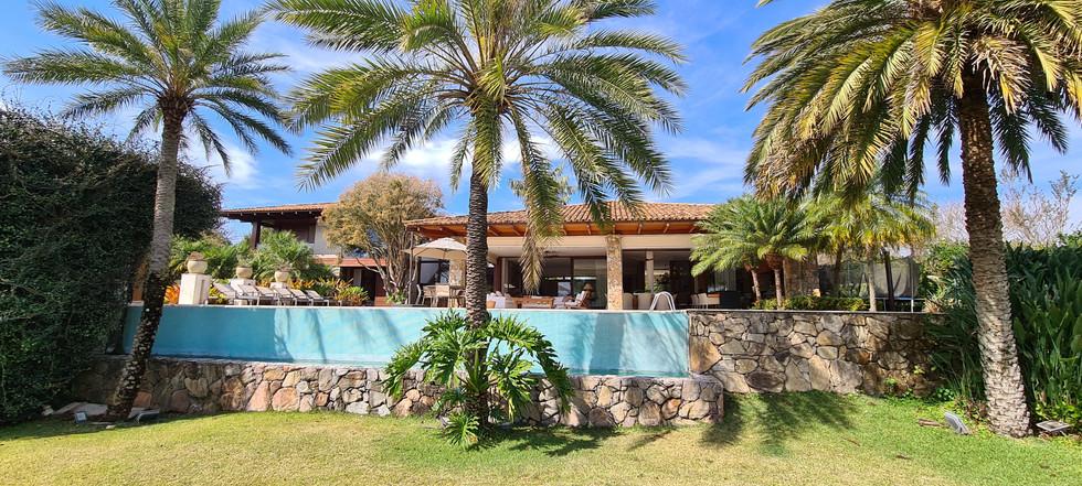 4 - Casa a venda Quinta da Baroneza - Imóveis na Baroneza - Andreatta (11).jpg