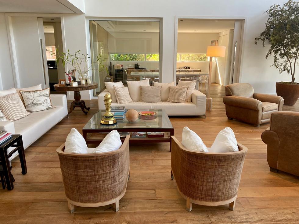 Casa a venda condominio quinta da baroneza (47).JPEG
