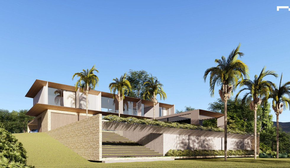 Casa a Venda Quinta da Baroneza (19).jpg