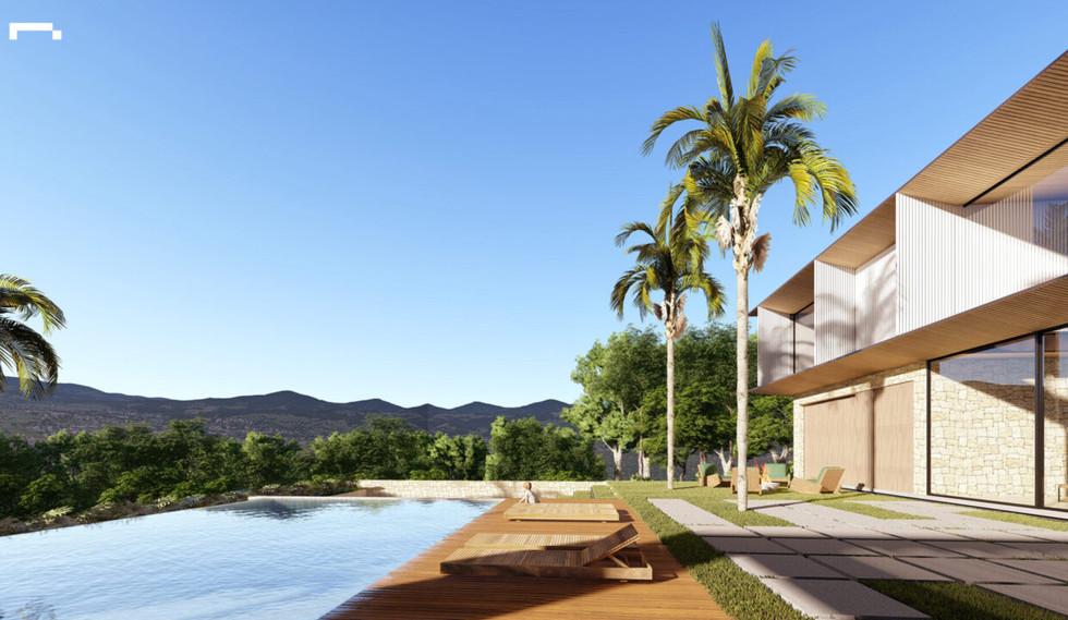 Casa a Venda Quinta da Baroneza (9).jpg