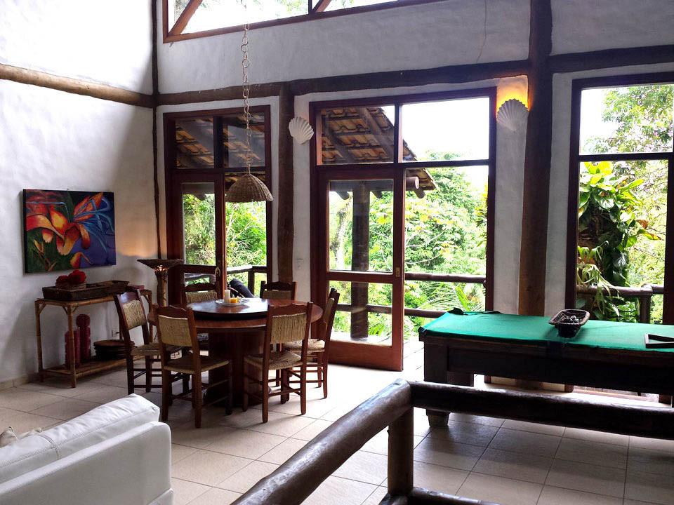 Villa 0148 (7).jpg