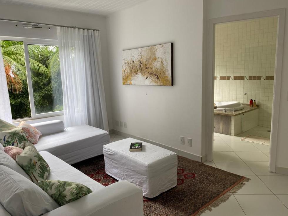 4 - Casa Venda Condominio Iporanga Guarujá (1).jpeg