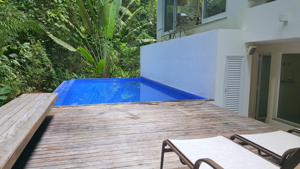 Casas no Condomínio IPoranga venda