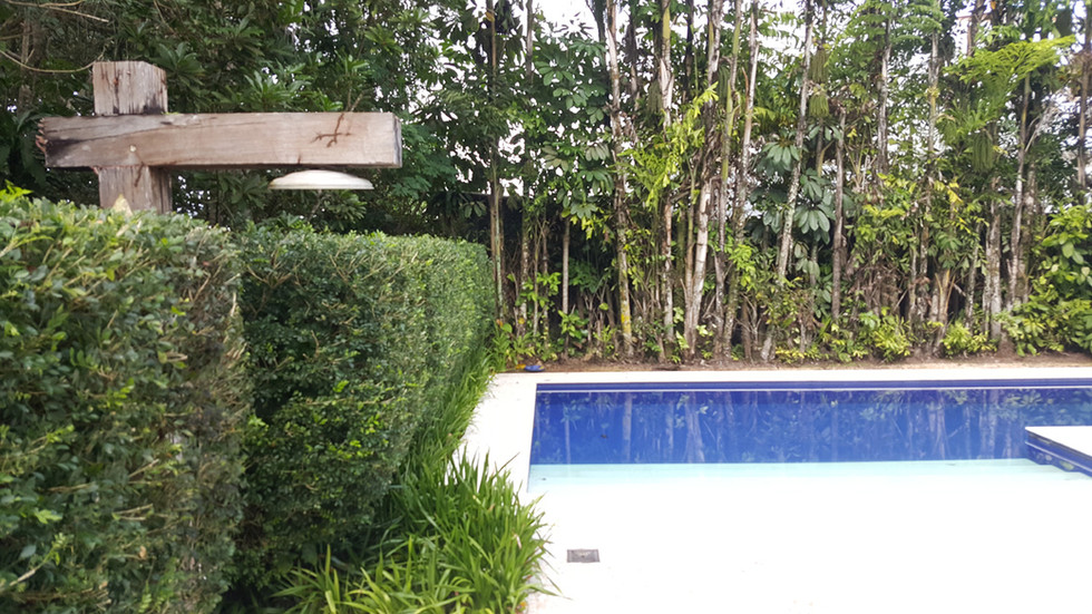 Villa 229 (11).jpg