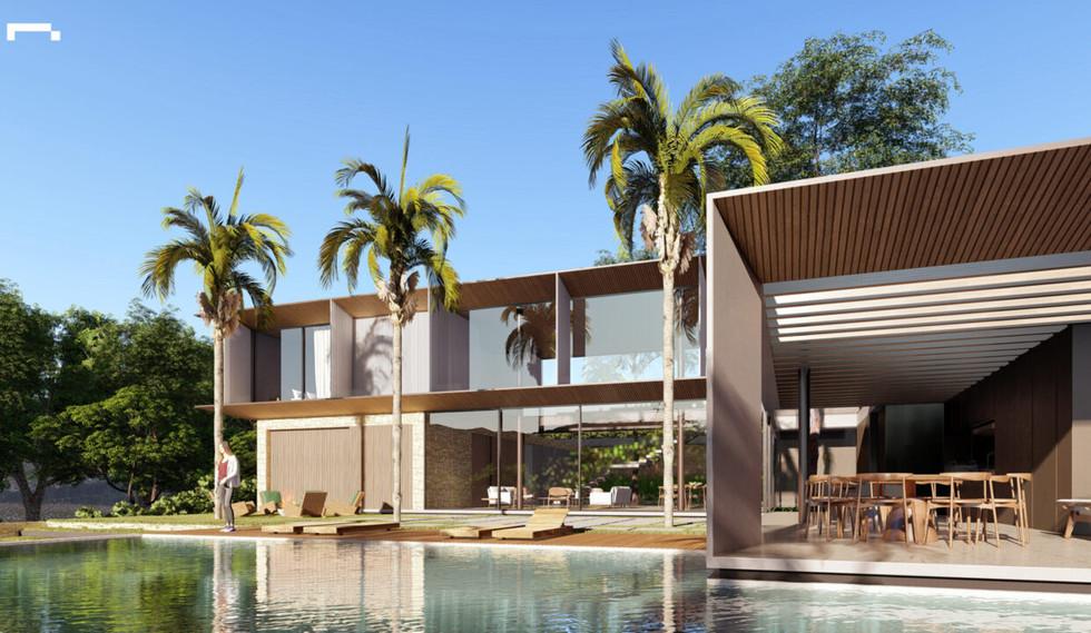 Casa a Venda Quinta da Baroneza (15).jpg